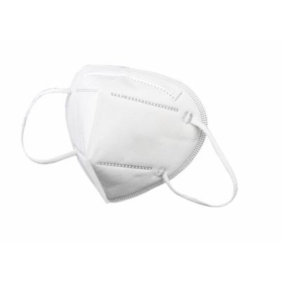 Aizsargmaskas - respiratori