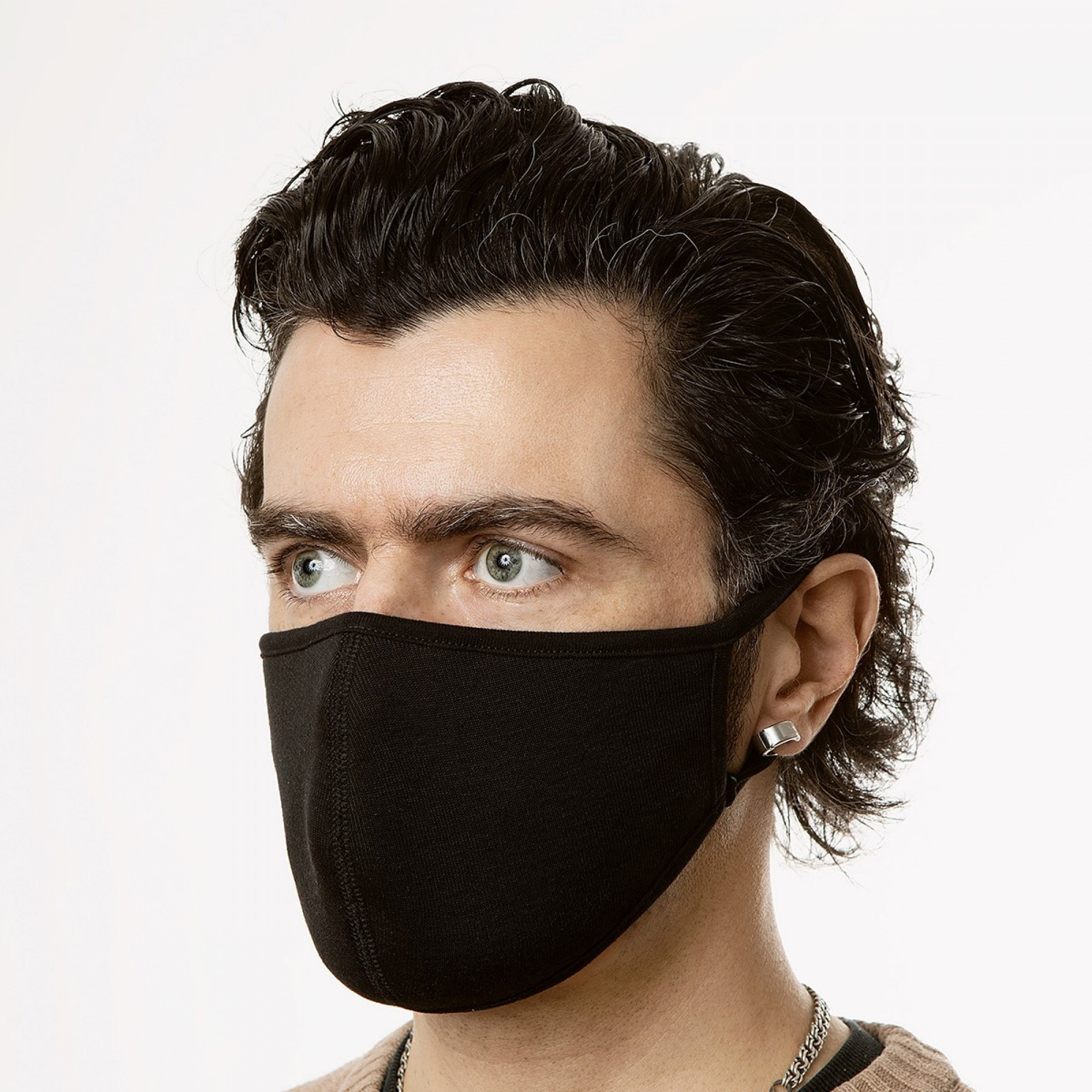 Sejas maska RITA (vīriešu)