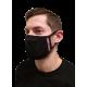 Sejas maska RITA Latvija (vīriešu)