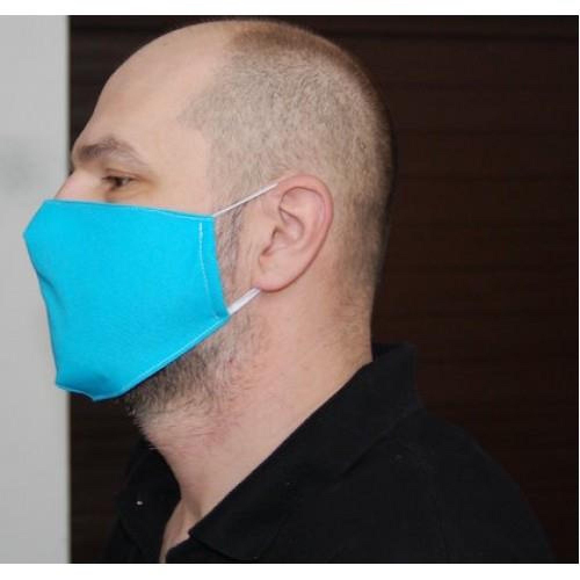 Sejas maska 09SMKO