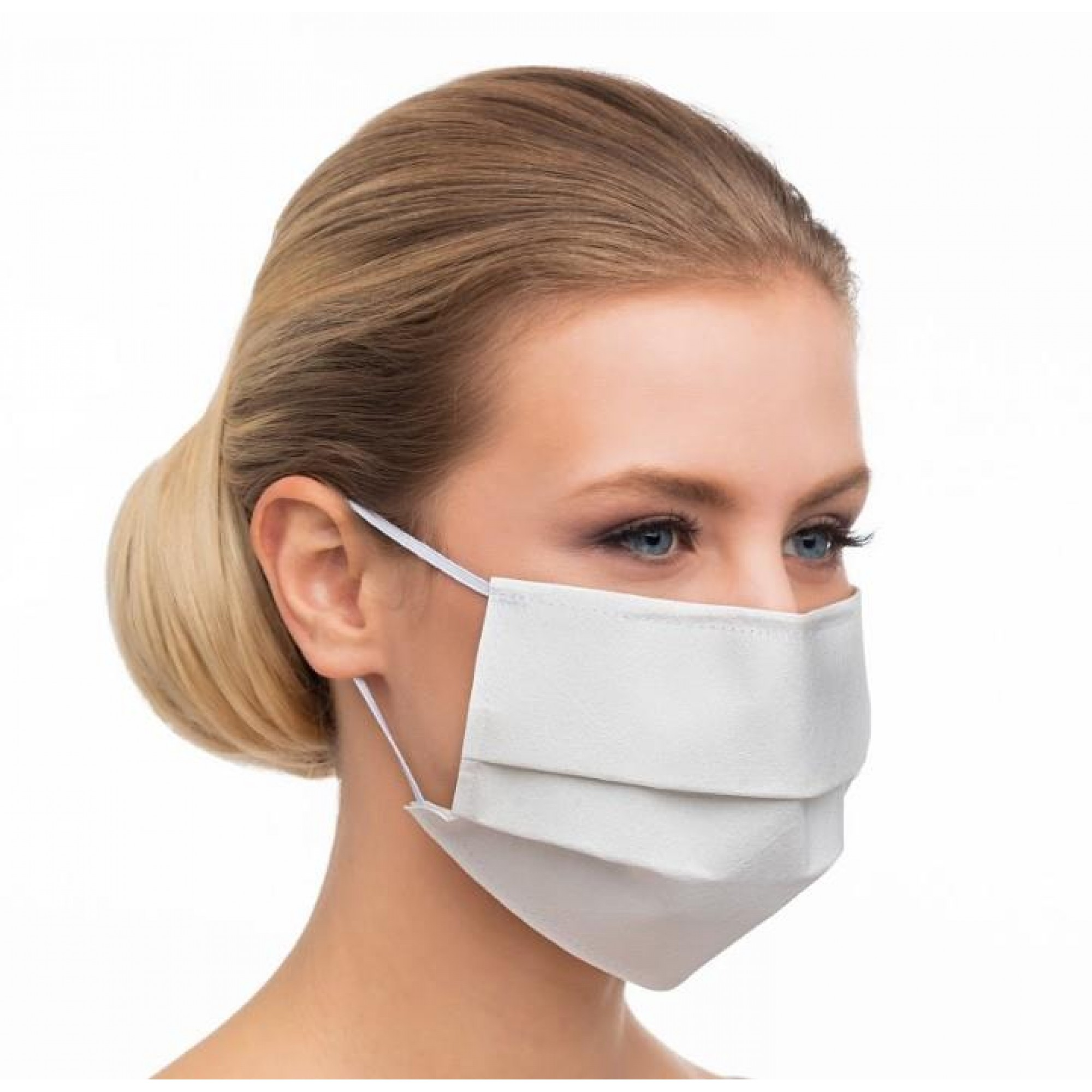 Sejas maska 25SMLE