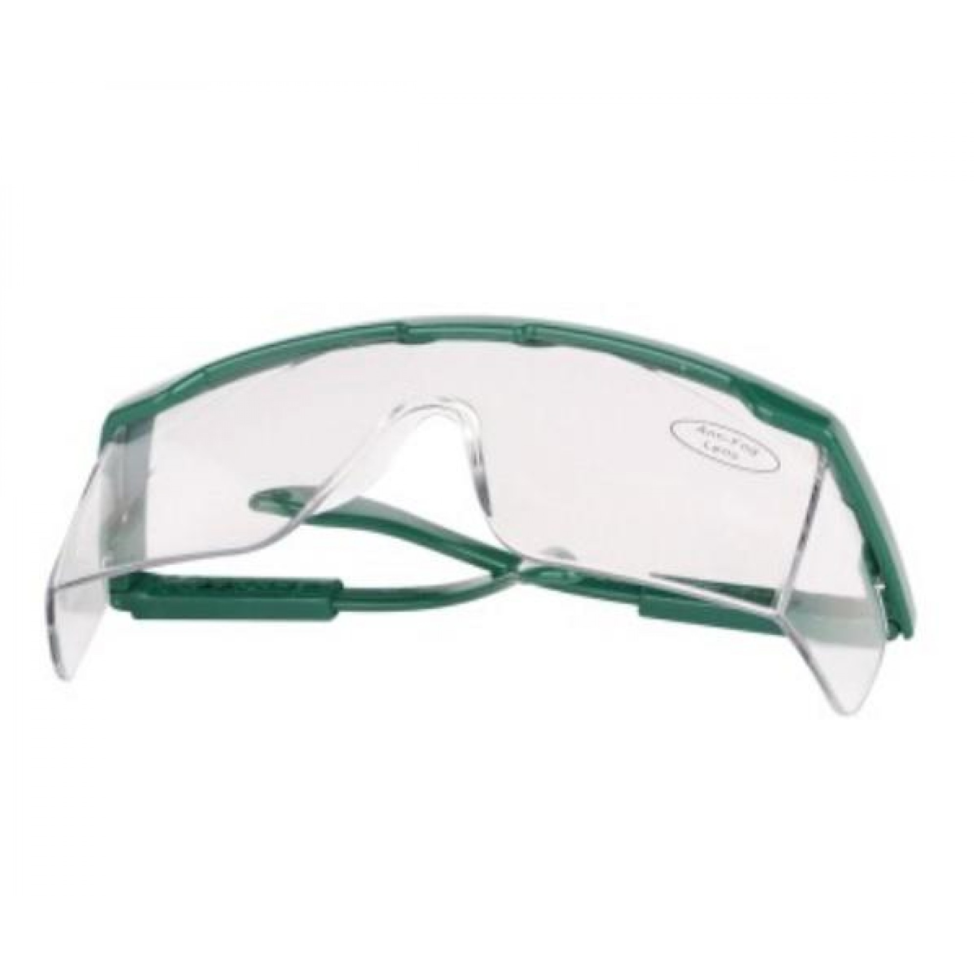 Aizsargbrilles 26ABLE