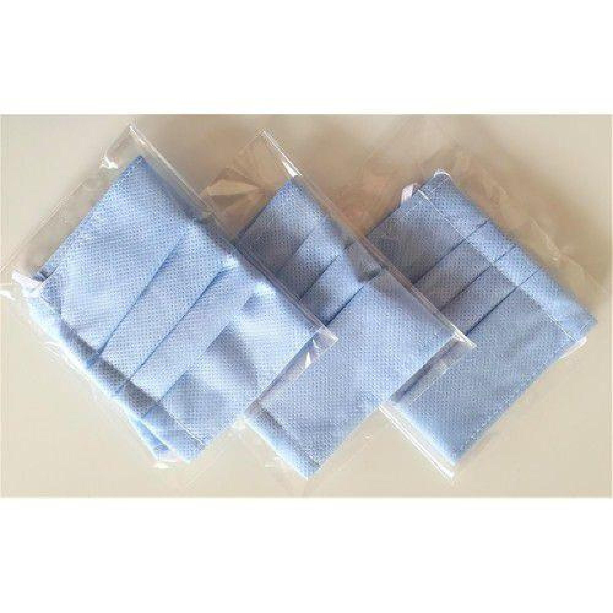 Sejas maska LAUMA polyester