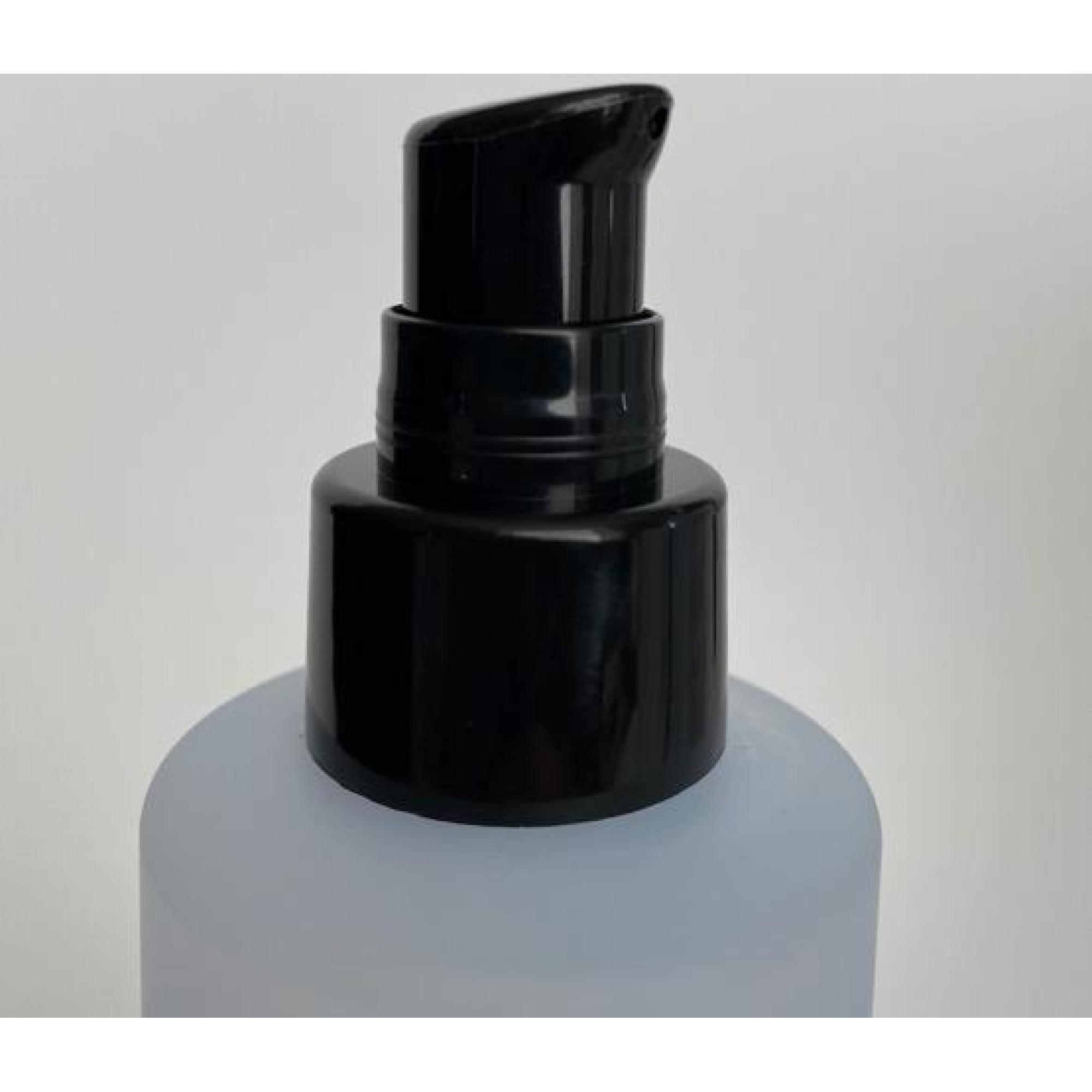 Dezinfekcijas līdzeklis DEZINFEKTO 250 ml, pump